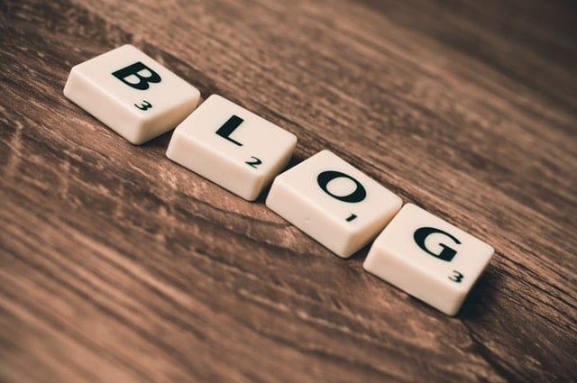 How to Market Your Blog and Increase Page Views