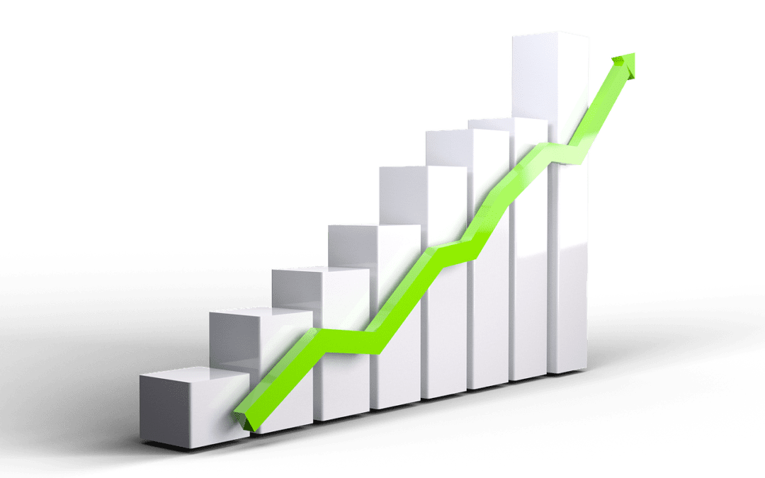 Blogging 101:  How to Increase Blog Traffic