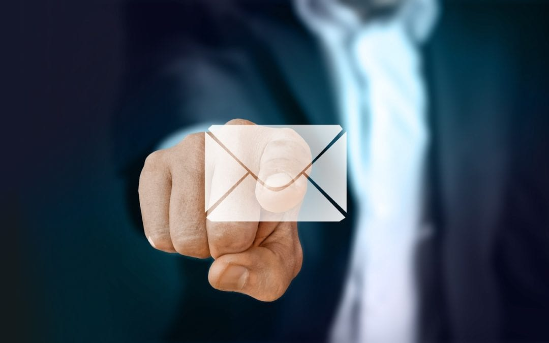 Grow Your Email List – 5 Essential Tactics to Try Today