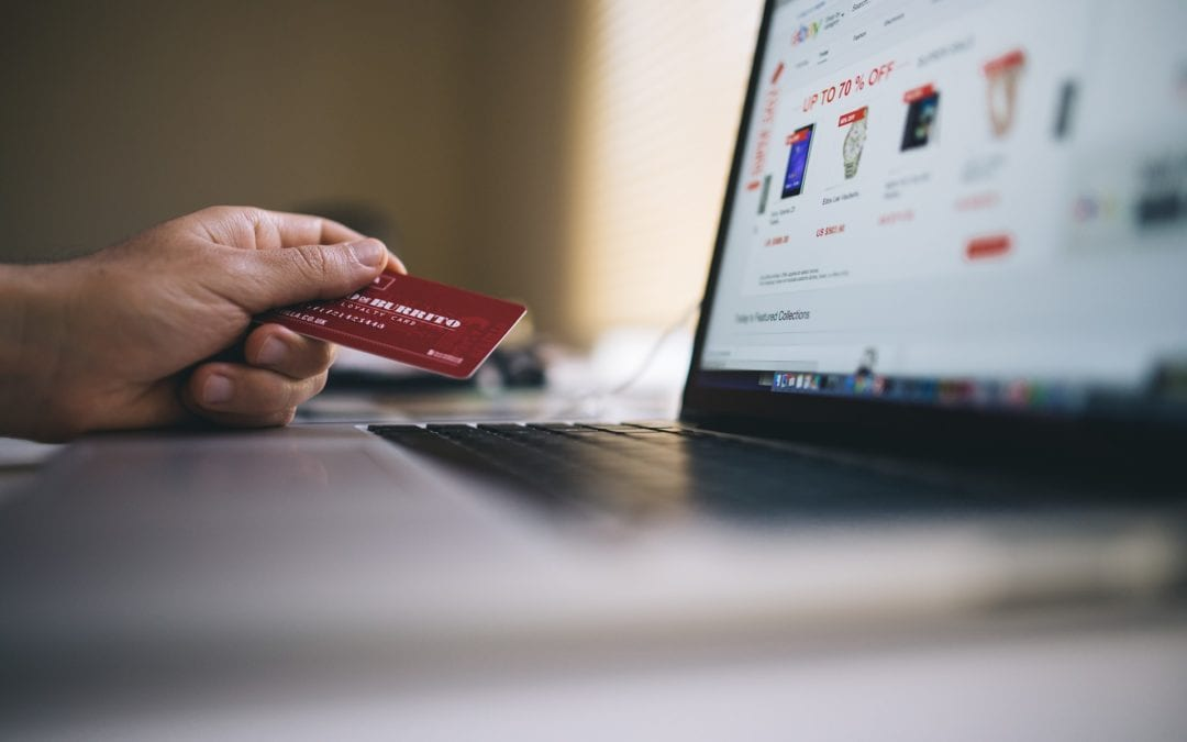 5 Ecommerce Marketing Strategies to Help Your Business Succeed