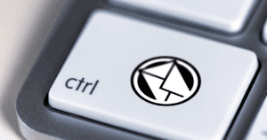 email deliverability