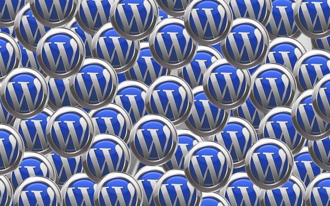What is WordPress Exactly?