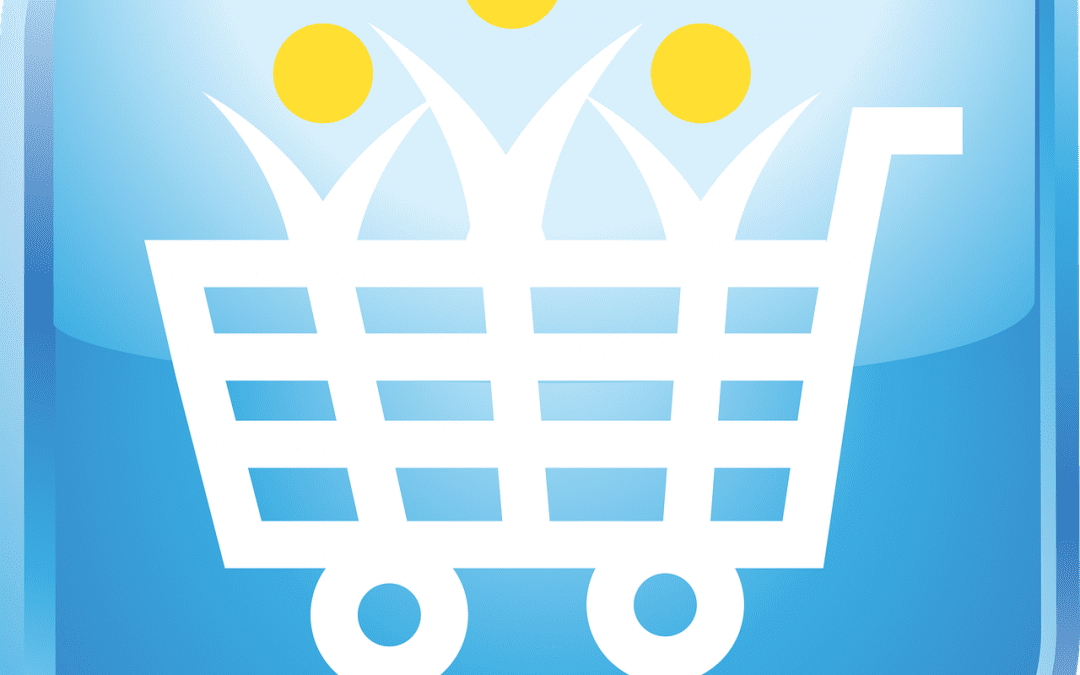 A few WordPress eCommerce Plugins and some Tips
