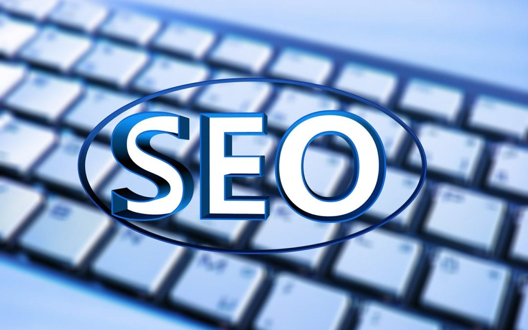 Tips to Improve your SEO ranking