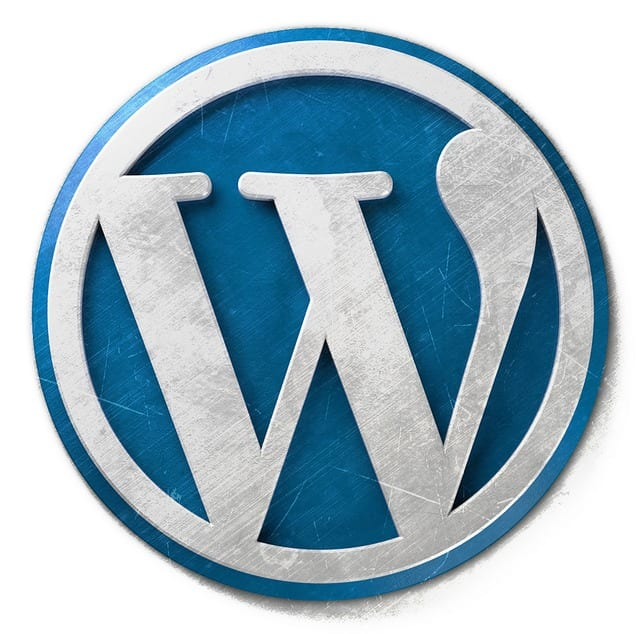 wordpress is good for more than blogs
