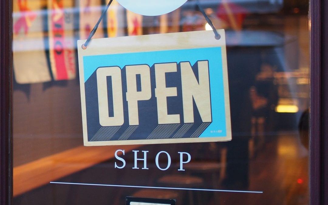 Is a Customer Loyalty Program Worth It?