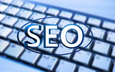 Improve Your SEO Ranking With These 4 Tips